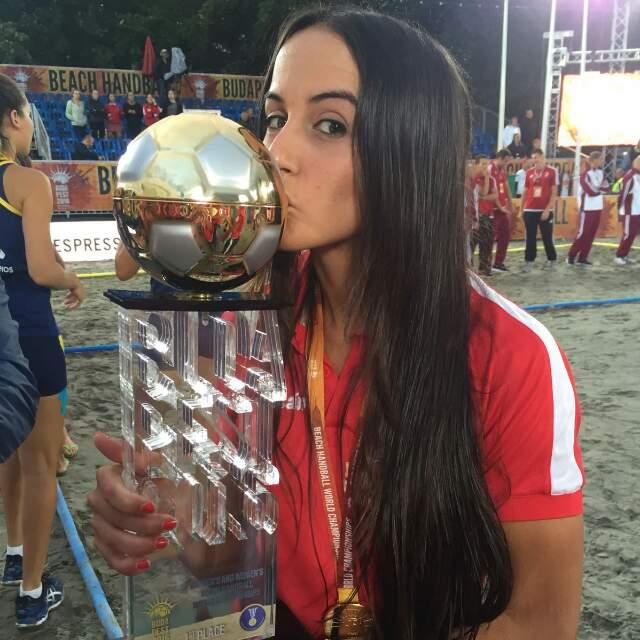 Patricia Conejero Balonmano Playa 20160802_191716