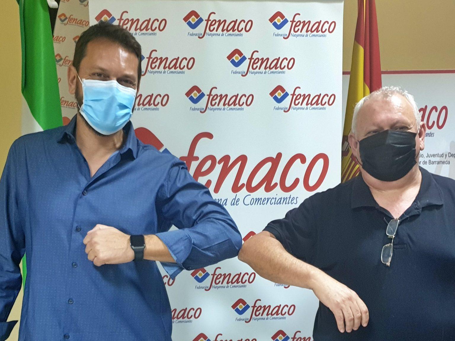 DETOROS Y MAS: José Tomás se viste de azul y dona 360 mil